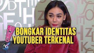 Bebby Fey Bongkar Bukti Foto Atta Halilintar Di Hotel Cumicam 26 September 2019