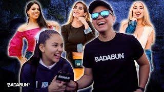 Estudiantes se burlan de sus YouTubers favoritos