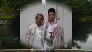 Yemeni Student In Malaysia,الطالب بلال الاسعدي في ماليزيا