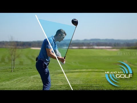 2 GAME CHANGING DRIVING MOVES