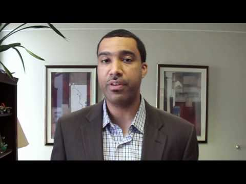 How CAN A Successful Black Woman Find A Man- Focus on Helping vs. Having- By Dr. Tartt