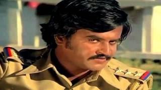Download Rajinikanth Megahit Movie - Anbukku Naan Adimai - Full Movie | Thengai Srinivasan | Surulirajan Video
