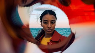 Shot on iPhone XS — Christopher Anderson — Apple