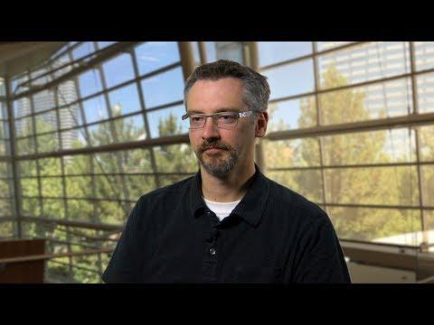 Brent Ozar discusses old school DBAs