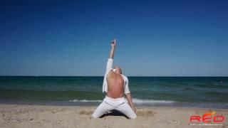 Vena feat. Дима Ильчук – Океанами Стали | Zumba Fitness | COOLDOWN