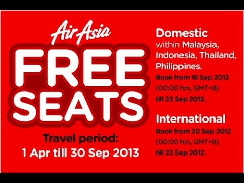 how to book flight ticket | airasia ticket |