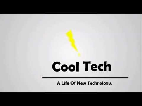 CoolTech - Channel Trailer