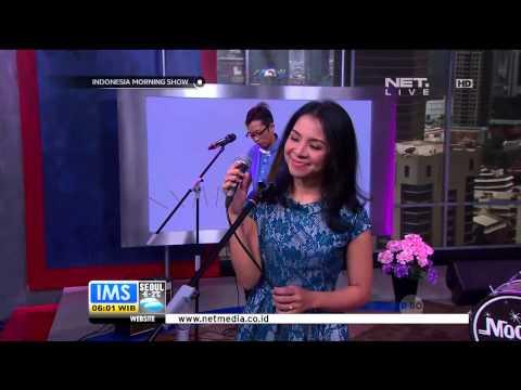 Performance Mocca - Secret Admirer -IMS
