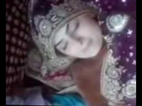 Xxx Mp4 Ghazala Javed Dead Home Video 3gp Sex