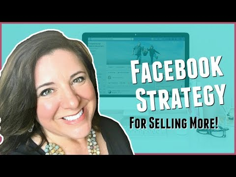 INSANELY Easy Strategy For Finding Clients On Facebook