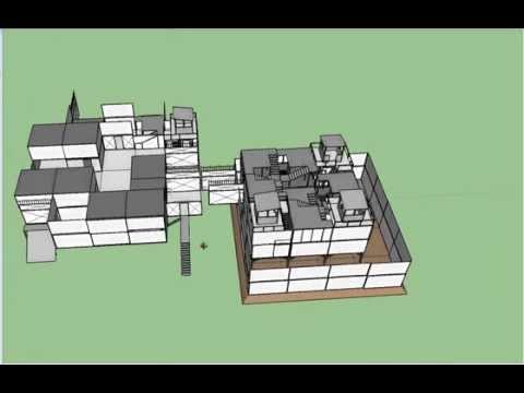 H1Z1 - Base Design