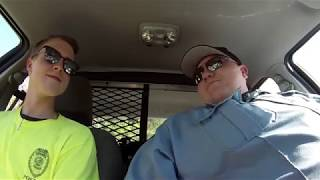 GREENWOOD POLICE #LipSyncChallenge Videos & Books