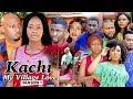 Kachi My Village Love 1 2018 Latest Nigerian Nollywood Movies Trending Nigerian Movies mp3