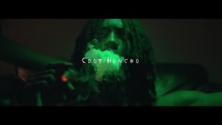 Cdot Honcho - On My Mind (Official Video) Shot By @Will_Mass