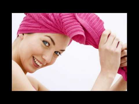Know How To Condition And Dry Your Hair Correctly After Washing To Protect Your Hair