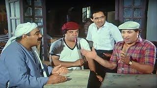 #x202b;الفيلم الكوميدي - مسعود سعيد ليه - بطولة اسعاد يونس و سعيد صالح#x202c;lrm;