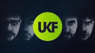 Bad Company UK - Equilibrium