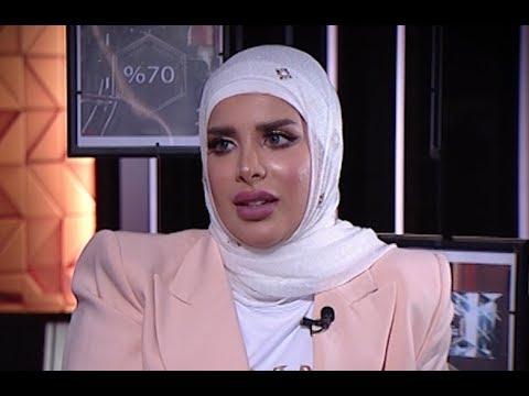 Xxx Mp4 حلقة برنامج ذا كويز مع زوري اشكناني تقديم الاعلامي صالح الراشد 3gp Sex
