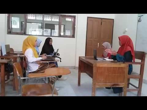 Dina Maileni(11414202781) Syllabus Design Development  Class E