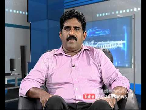 Liver cancer  Symptoms, and Treatment: Doctor Live 31st Aug 2015