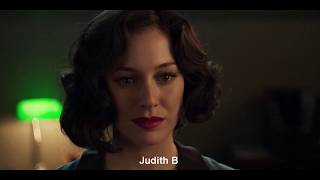 Alba & Francisco | Las Chicas Del Cable Temporada 1