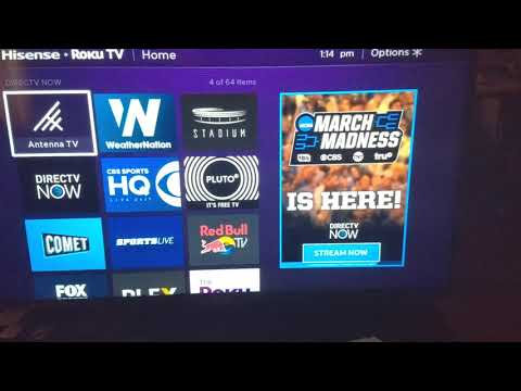 Stop Paying for Cable and Satellite TV and Netflix! Get These apps! 100% Free Live TV and Movies!