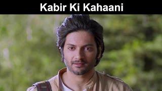 Fox Star Quickies - Khamoshiyan - Kabir Ki Kahaani
