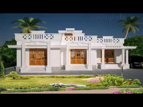Free Online House Building Design Games