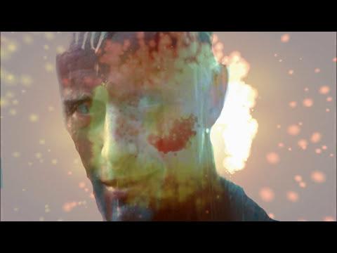 Blade Runner Experience - Music Video
