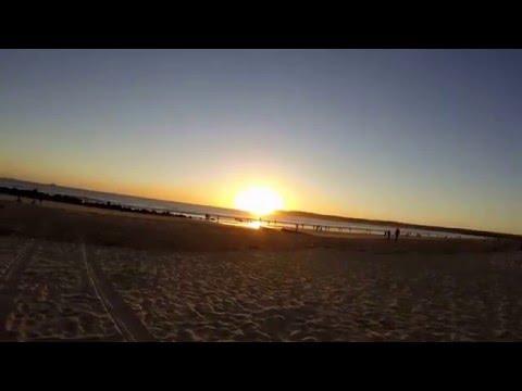 Coronado Island San Diego