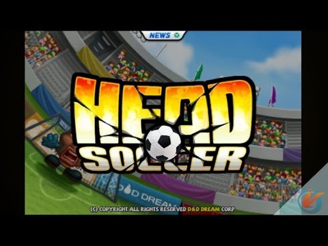 Head Soccer Tips Together With Cheats Iphone Arcade Game