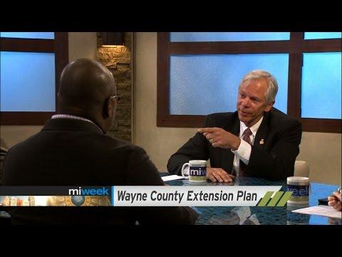 Foreclosure Crisis / Gay Marriage / Arena Delay | MiWeek Full Episode