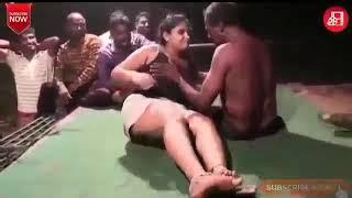 Bhojpuri archestra video superhit video
