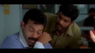 New Release Venkatesh Super Hit Action Movies  Telugu Dubbed Malayalam Movie| Upload Movie2018hd