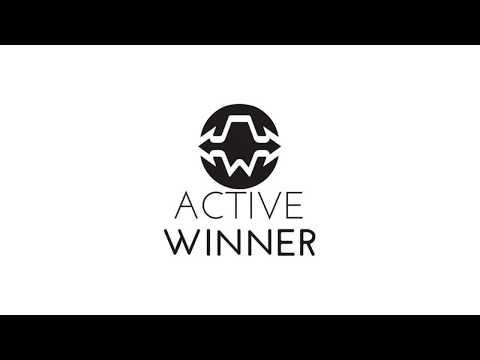 【Active Winner】 オートバイカバー Motorbike Cover