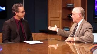 Apostolic Study Bible • David K Bernard Interview