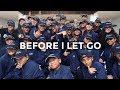 Before I Let Go - Beyoncé (Dance Video) | @besperon Choreography #beforeiletgochallenge