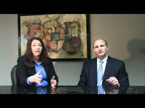 How to Clean Your Criminal Record - Lawyer Explains Michigan Expungement Law