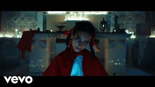 Residente - Pecador (Official Video)