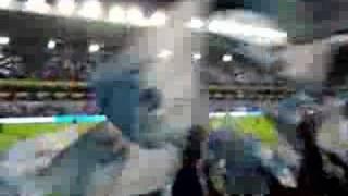 Spurs Vs Aston Villa 125 Anniversary