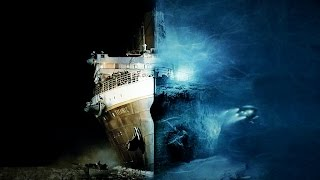 LOST LINERS: Peril on the Sea (1912 - 2012)