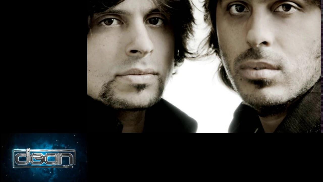 Servando y Florentino Mix - Edición N. 7 de @12to12Fest. BONUS TRACK AL FINAL.