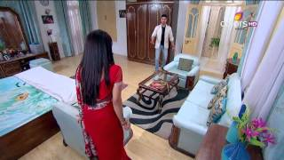 Sasural Simar Ka - ससुराल सीमर का - 18th March 2014 - Full Episode (HD)