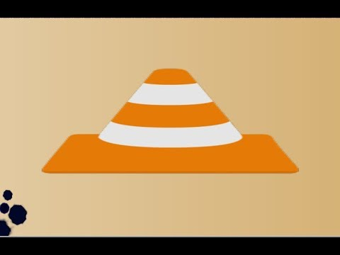 how to install vlc media player on linux mint 18.2 and ubuntu 16.04,17.04,17.10