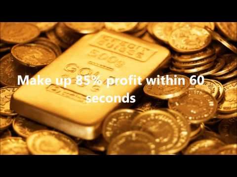 Earn Money Online - including South Africa