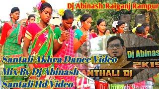 Santhal samaj - PakVim net HD Vdieos Portal