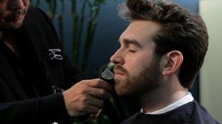 How to Trim Your Beard | Shaving Tips