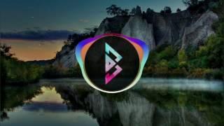 Download Edward maya ft.vika jigulina - Stereo love[Riggi and piros remix](1 HOUR)