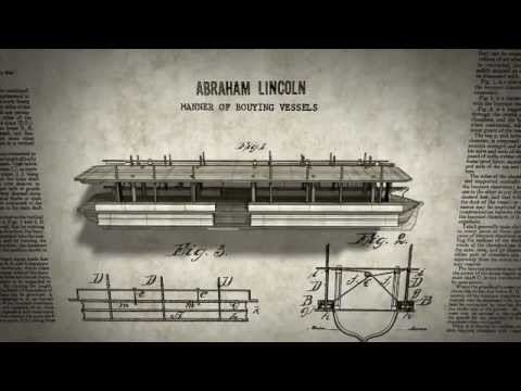 Abraham Lincoln and the Founding of the National Academy of Sciences