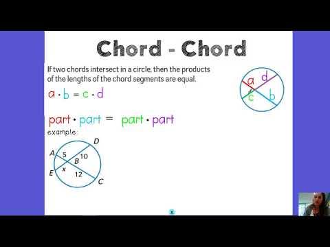 10.7 Chord - Chord